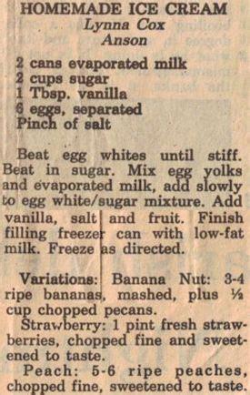 evaporated milk recipes ideas  pinterest