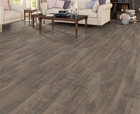 Lifestyle Soho Laminate Flooring  Special offer Just £47