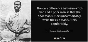 Swami Brahmanan... Swami Premodaya Quotes