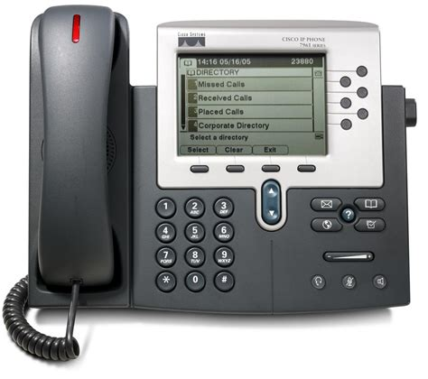 voip smartphone tietechnology now offers the best voip phone systems with