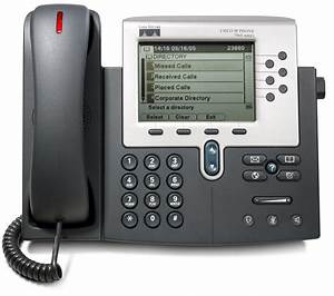 Tietechnology  A Top Voip Phone Company  And It U0026 39 S Many