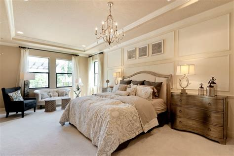 home improvement archives traditional master bedroom