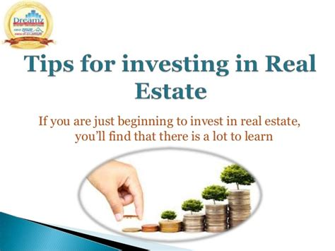 Here Are Some Tips Before Investing In Real Estate. Online Classes For Massage Therapy. Long Distance Phone Services. How To Obtain Business Credit. Lockout And Tagout Devices Virtual Drive Iso. Cheap Scanning Services Rash On Stomach Child. Insulation In Attic Roof Ceo Training Courses. Department Of Business And Professional Regulation Board Of Cosmetology. Lovers Office Furniture Graphic Car Accidents