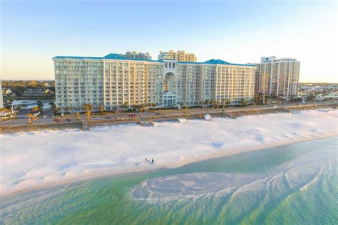 One Bedroom Condos In Destin Florida by Affordable Beachfront Condos In Destin Fl New Images