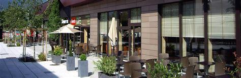 cuisine centrale chartres restaurant flunch chartres barjouville retrouvez la