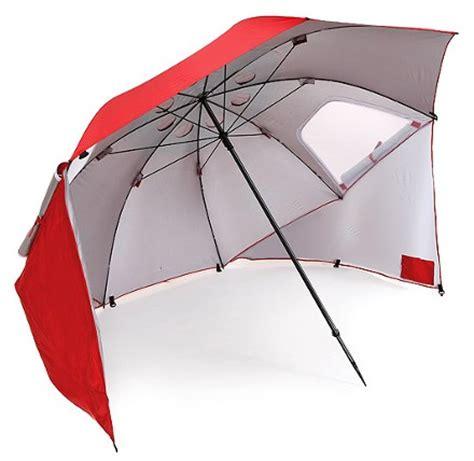 sport brella chair australia sport brella portable umbrella sun protect shelter