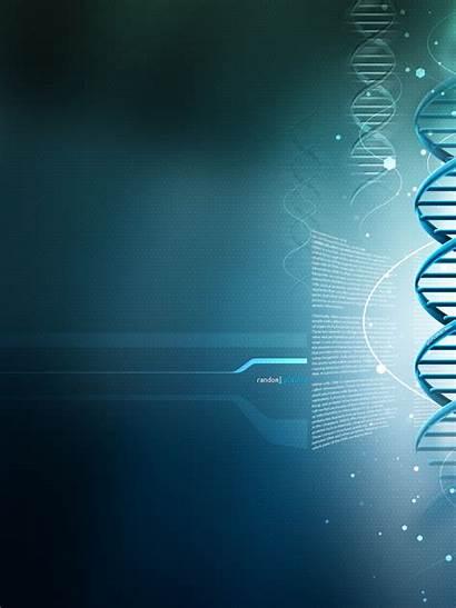 Biology Medical Medicine Wallpapers Science Genetics Chemistry