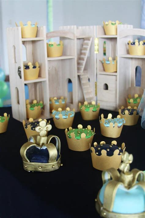baby shower supplies kara s ideas prince baby shower with lots of