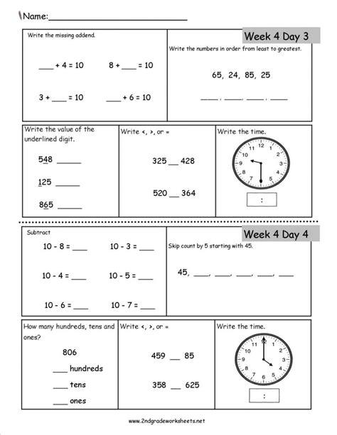 Worksheetfunmathpuzzleworksheetsformiddleschoolmultiplydecimalsbywholenumbers Fun