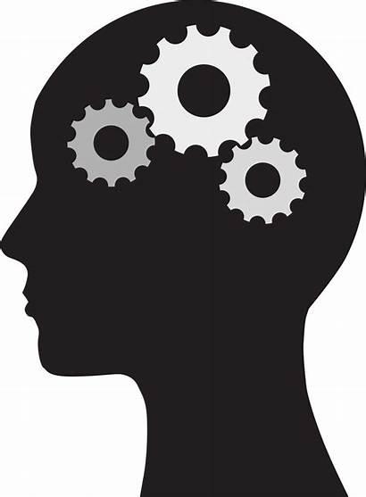 Mental Health Clipart Illness Resources Brain Emotional