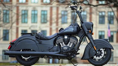 Indian Motorcycle Wallpaper Hd