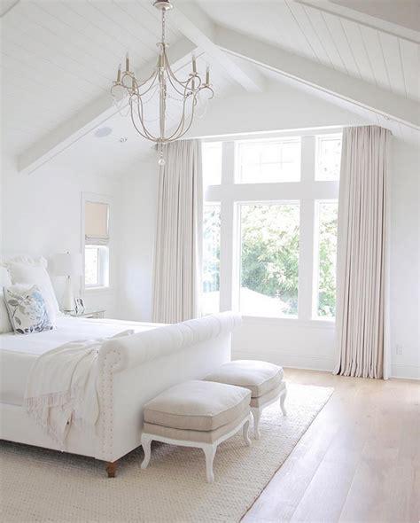 interior design tips ideas home bunch