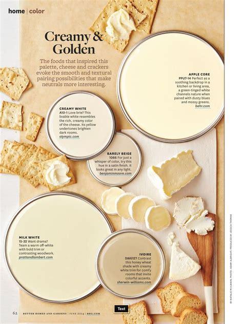 the 25 best cream paint colors ideas on pinterest cream
