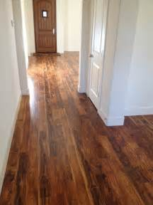 floor and tile decor outlet gemwoods laminate contemporary laminate flooring san
