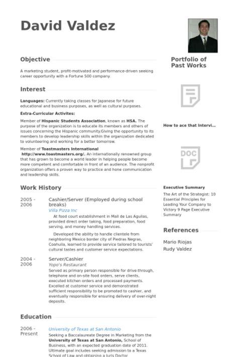 Resume Service San Antonio by San Antonio Resume