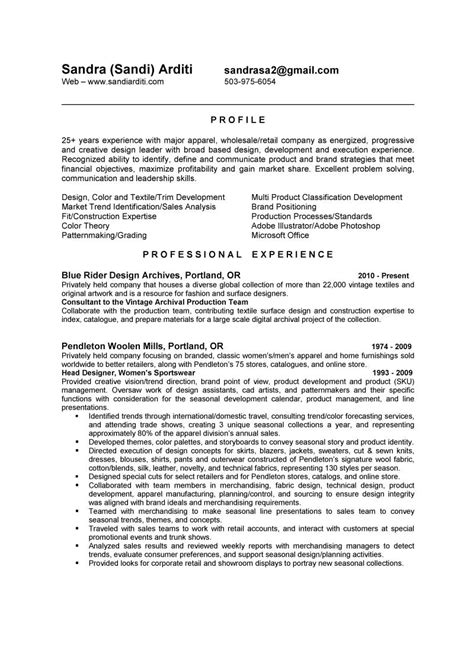Minister Resume by Youth Minister Resume