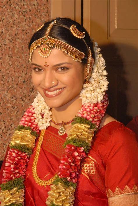 Bridal Makeup Chennai   Best Bridal Makeup Chennai