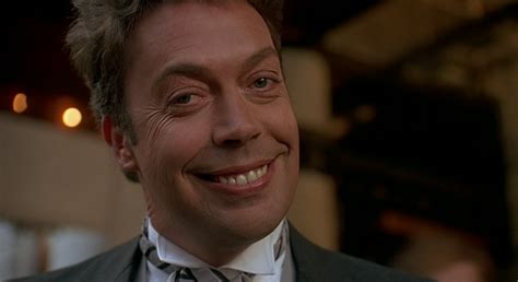 tim curry home alone 2 how i fell in with horror icons before i knew they 47352