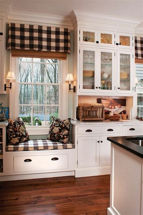 60 farmhouse kitchen furniture ideas on a budget 35 cozy and chic farmhouse kitchen décor ideas digsdigs