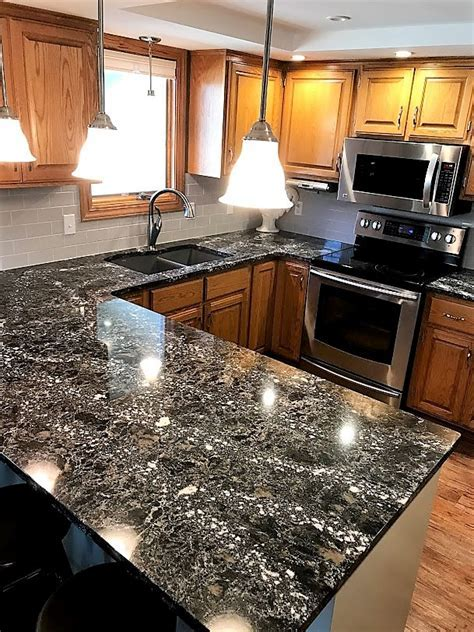 Cambria Ellesmere Quartz Countertops   Stone Center, Sioux
