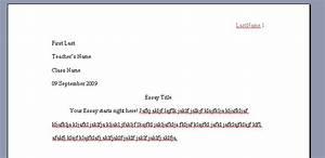 to kill a mockingbird critical essays to kill a mockingbird critical essays to kill a mockingbird critical essays