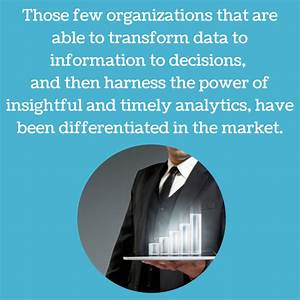 Manage health system costs with insightful analytics - # ...