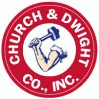 Church Dwight Companies  News Videos Images Websites