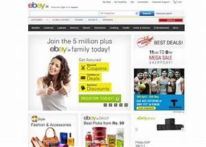 Image Gallery shoping ebay
