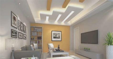 model plafon minimalis ruang tamu terbaru minimalis