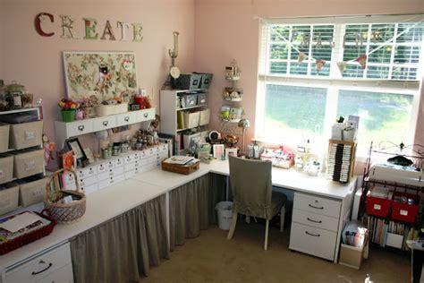 Sewing Room Ideas  The Seasoned Homemaker
