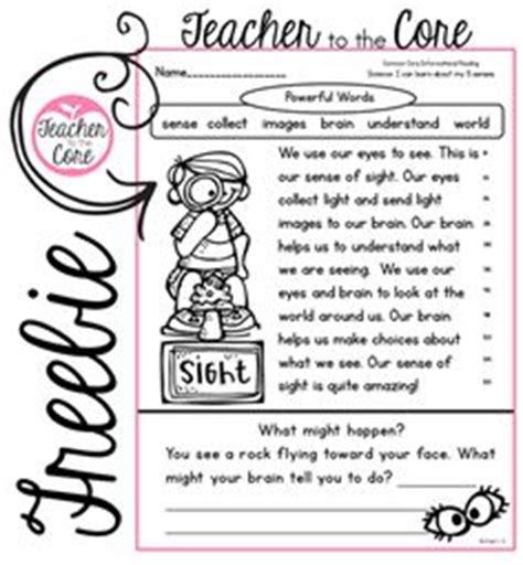 close worksheets images worksheets teaching