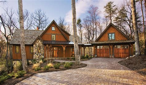 timber frame exteriors gallery mill creek post beam