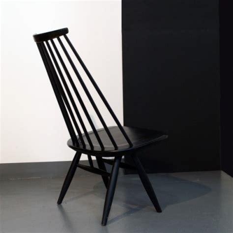 chaise tapiovaara ilmari tapiovaara mdba