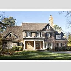 62 Best Celebrity Homes In Georgia Images On Pinterest