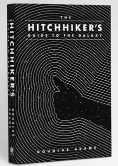 Hitchhiker's Guide Free Epub Download