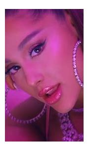 Ariana Grande is owning her success in new single '7 rings ...