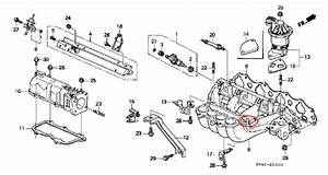 Honda Civic Wiring Diagram For Heat