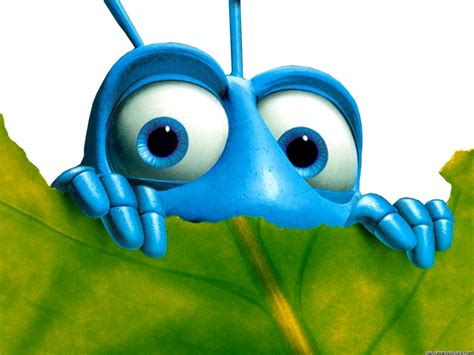 bugs life png   bugs lifepng transparent images