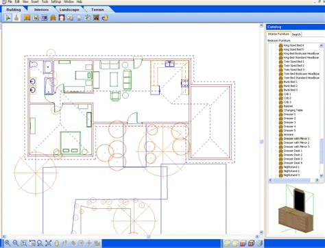 home design software hdtv home design software this wallpapers