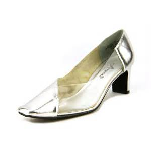 his and hers bridal shoes shoes eclipse women ww faux leather