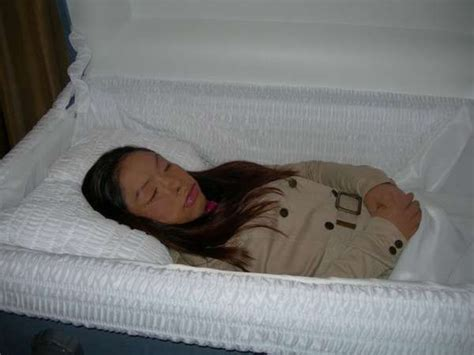 It's perfectly plausible, especially since similar rumors had followed each shipment of young women to the new world in the prior sixty or so years. Beautiful Girls in Their Coffins