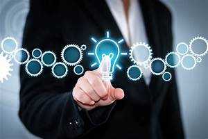 3 Reasons to Switch to a Knowledge Management Center or ...  Knowledge