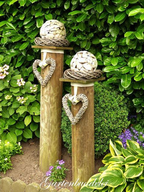 Gartendeko Winter Selber Machen by Gartendeko Selber Machen Guenstig Greenvirals Style