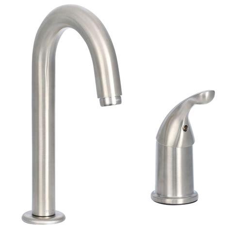 restaurant faucets kitchen delectable 90 moen kitchen faucets bronze design ideas of