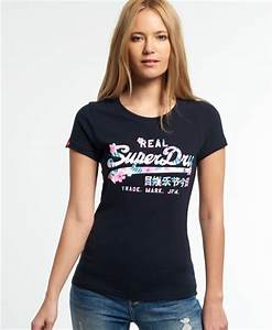 Women's vintage stillwater t-shirts