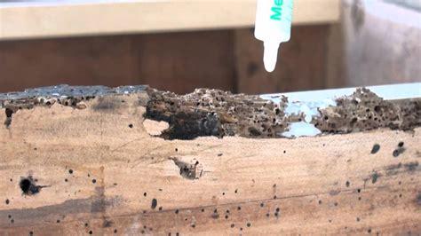 les application de waterpox restauration de meubles