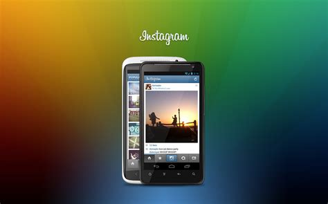 instagram for android instagram for android photos on phones