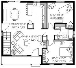 one two bedroom house plans house plans home plans floor plans and home building designs from the eplans com house plans