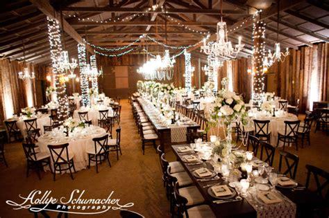 rustic barn wedding venue home
