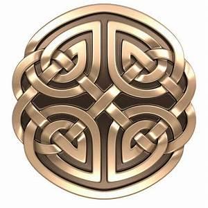 Symboles De Protection Celtique : 11 inspiring celtic symbols that convey power and strength celtic knots enemies and tattoo ideas ~ Dode.kayakingforconservation.com Idées de Décoration